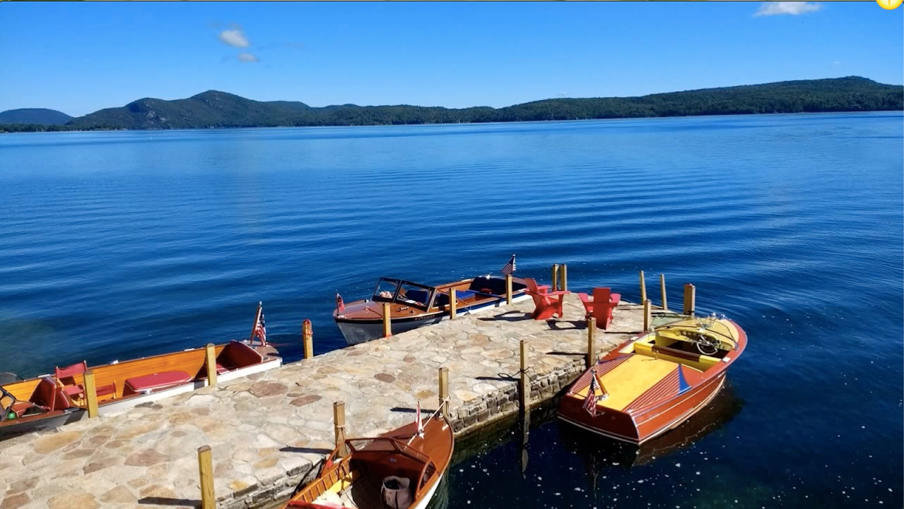 Lake George Fall Cruise 8.png