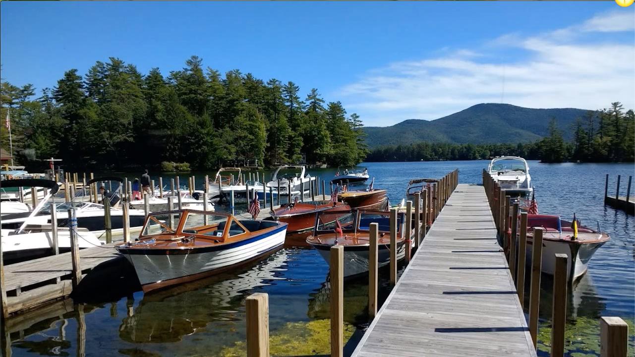 Lake George Fall Cruise 2018.png