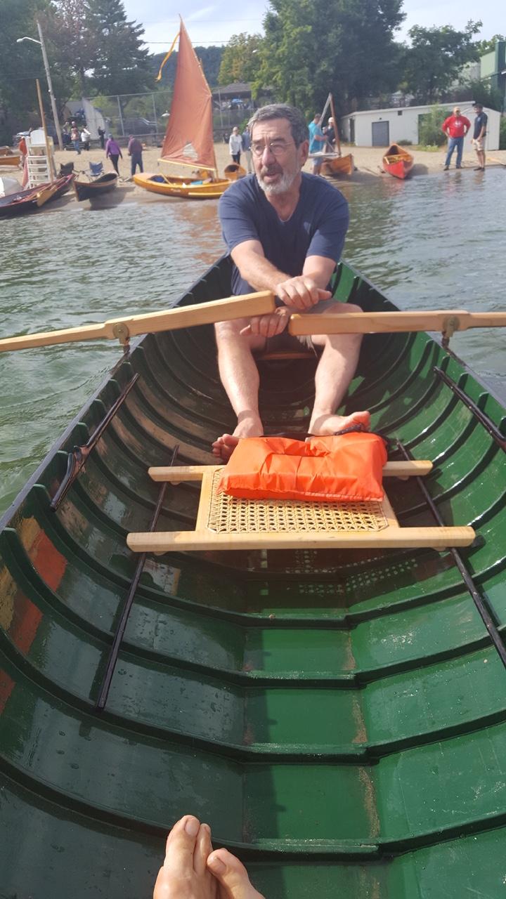 Bolton Landing Matt.jpg