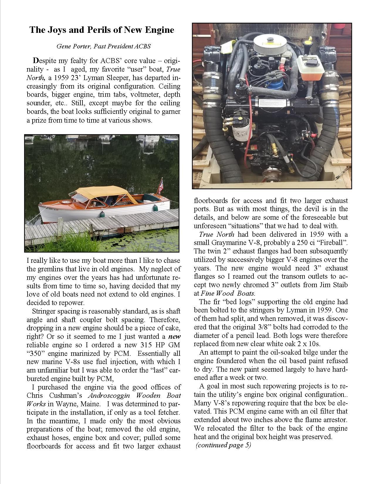 LCACBS Newletter 3.1.19 3.jpg