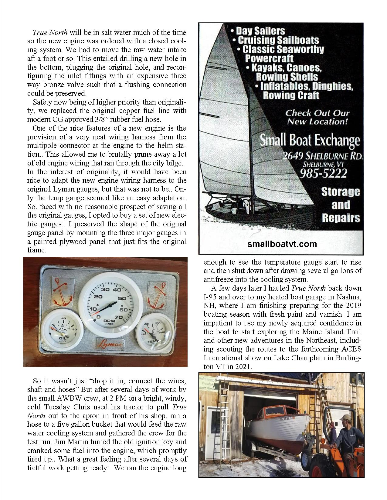 LCACBS Newletter 3.1.19 5.jpg