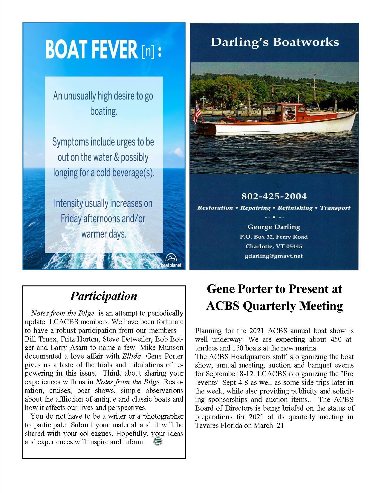 LCACBS Newletter 3.1.19 6.jpg
