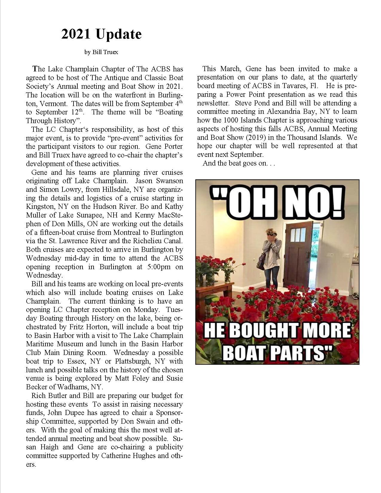 LCACBS Newletter 3.1.19 7.jpg