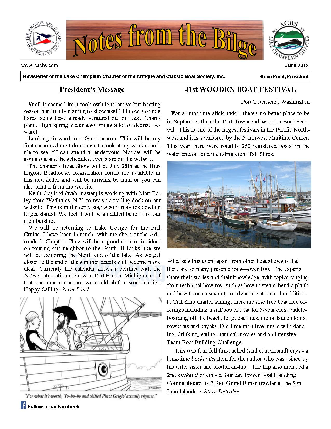 LCACBS Newletter 6.1.18 Page 1.jpg