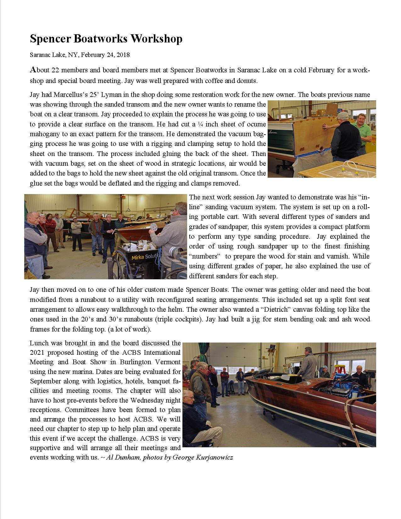 LCACBS Newletter 6.1.18 Page 2.jpg