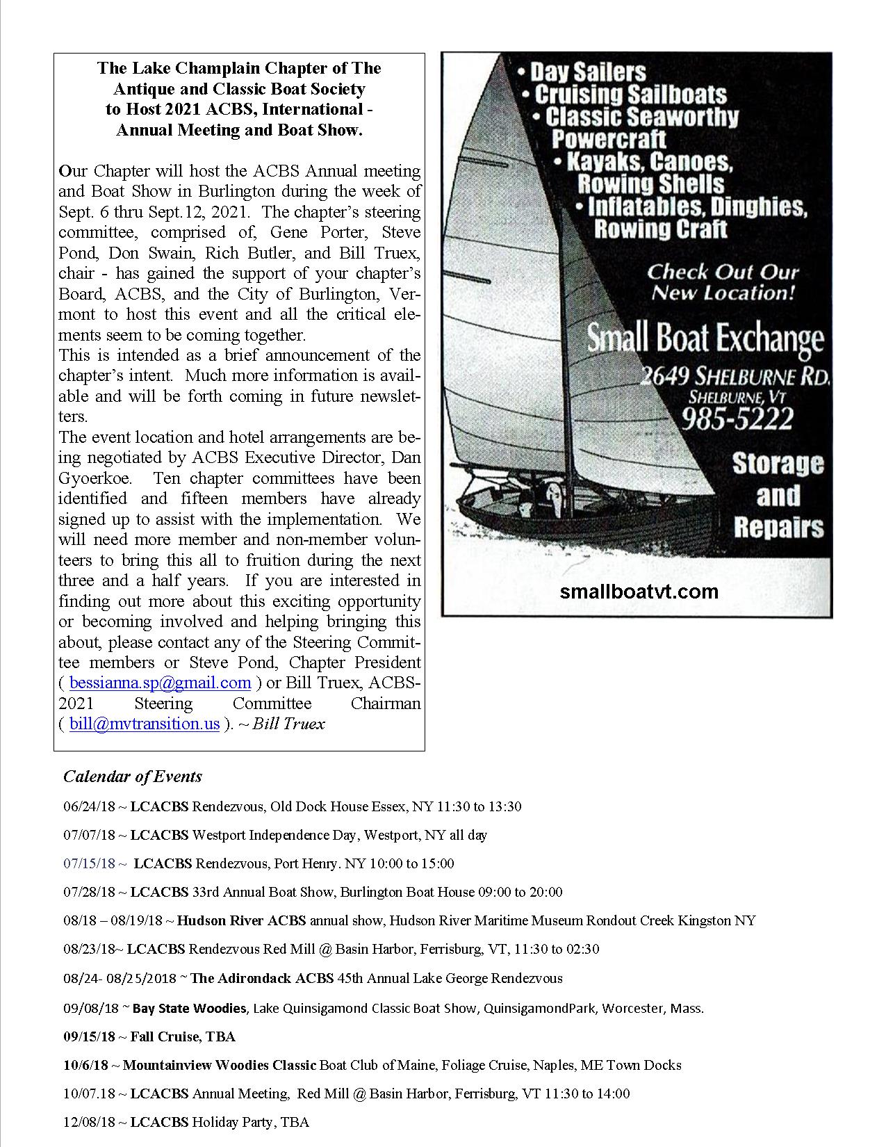 LCACBS Newletter 6.1.18 Page 4.jpg
