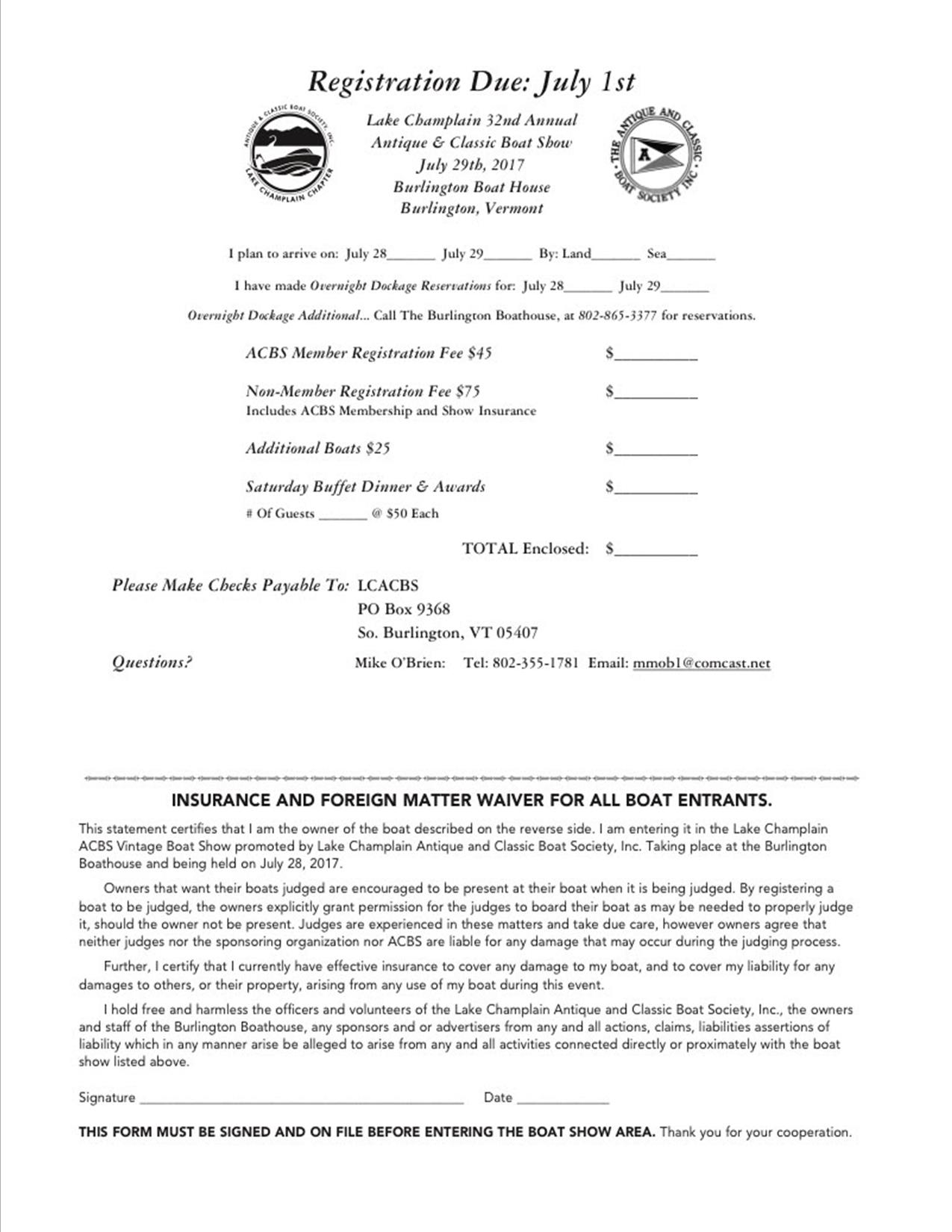 LCACBS Newletter 6.1.18 Page 6.jpg