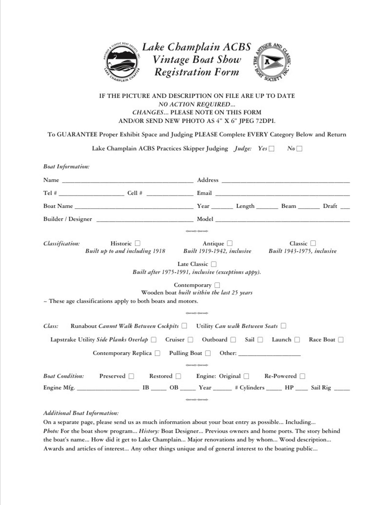LCACBS Newletter 6.1.18 Page 7.jpg