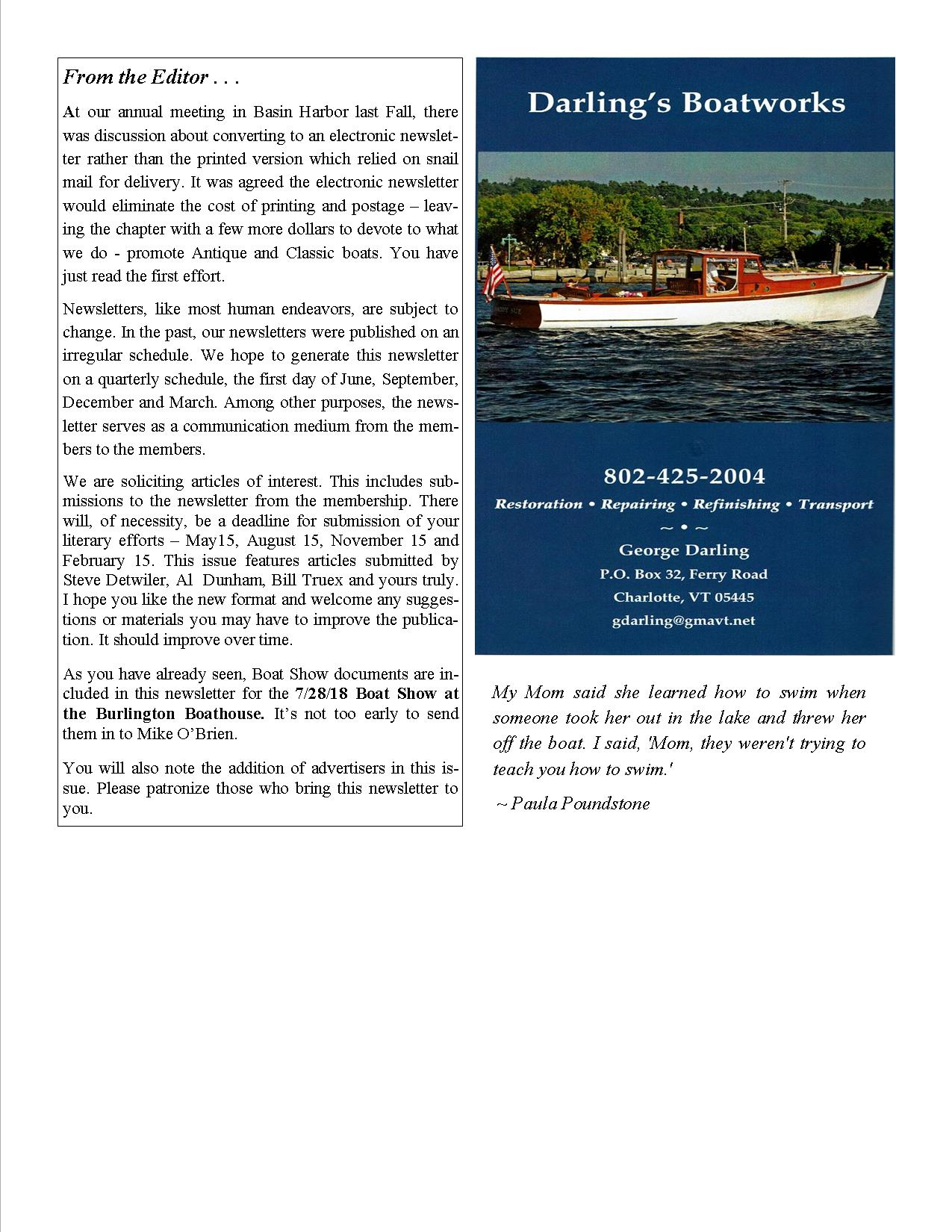 LCACBS Newletter 6.1.18 Page 8.jpg