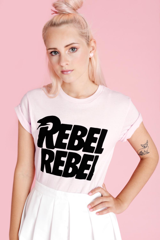 rebelrebel close2.jpg