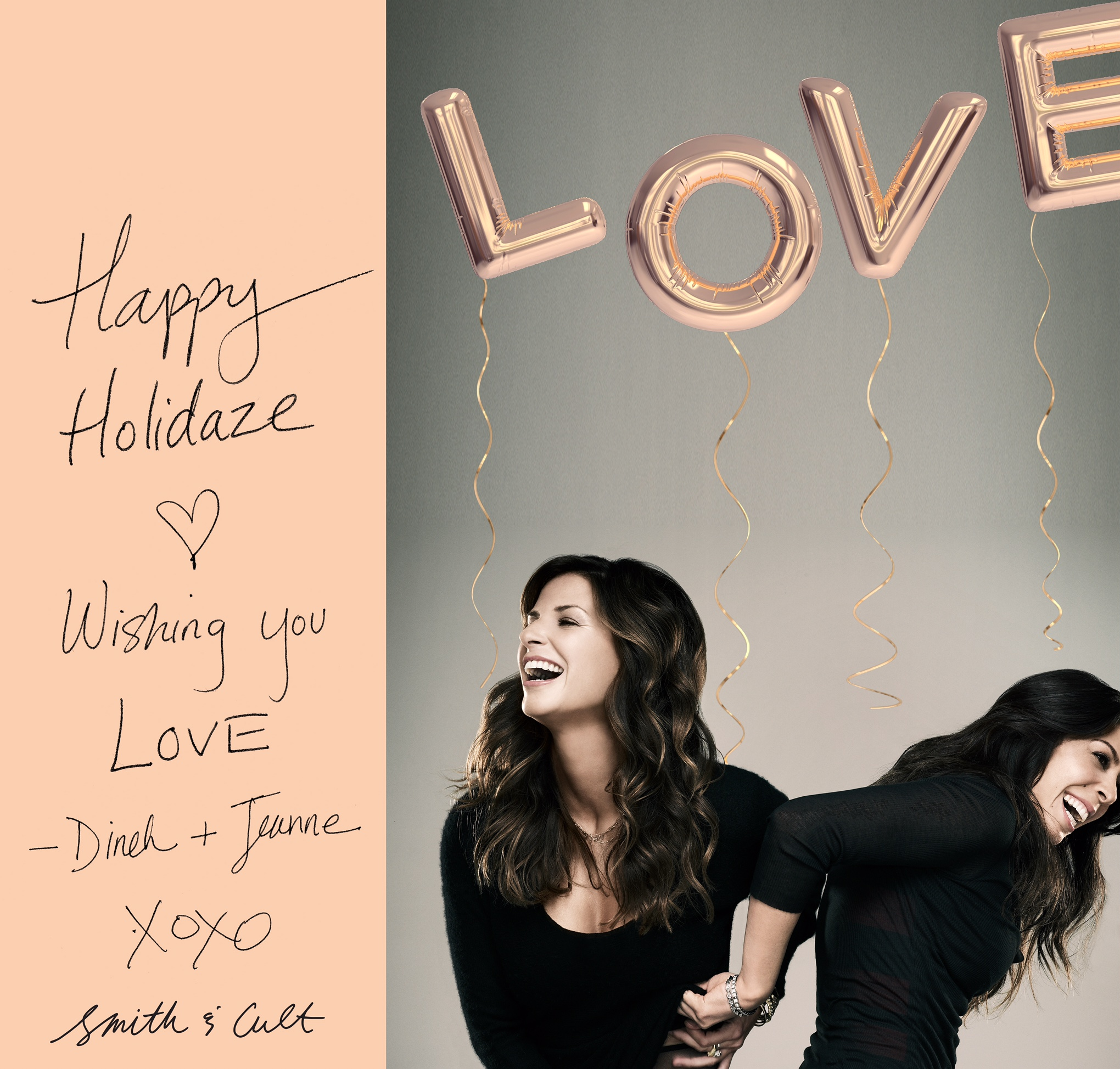 Jeanne & Dineh_Holiday Card 2016.jpg.jpeg