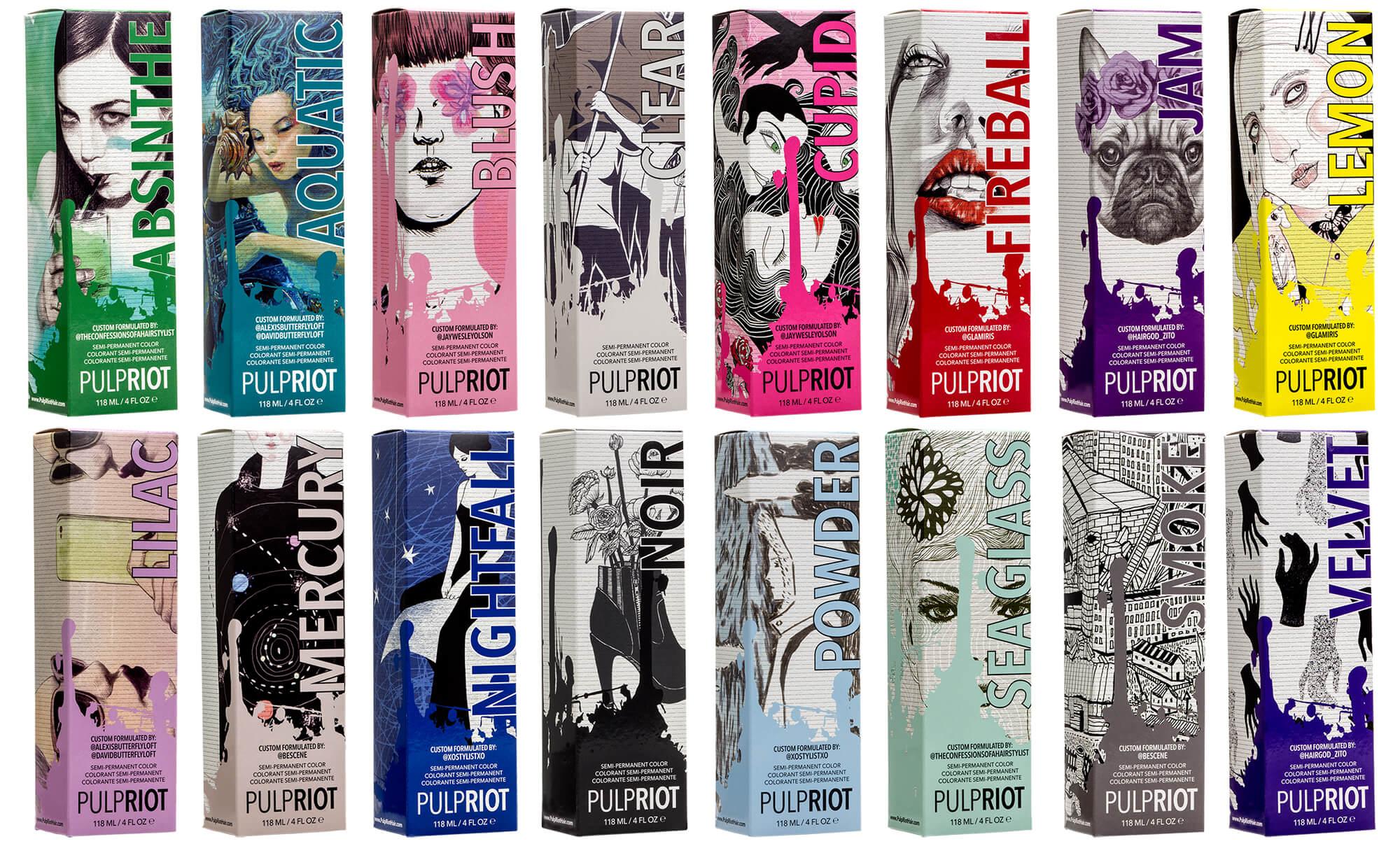 Pulp Riot - 16 OG Colors - Retina - Web Compressed.jpg