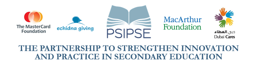PSIPSE and Donor Logos and Name.png