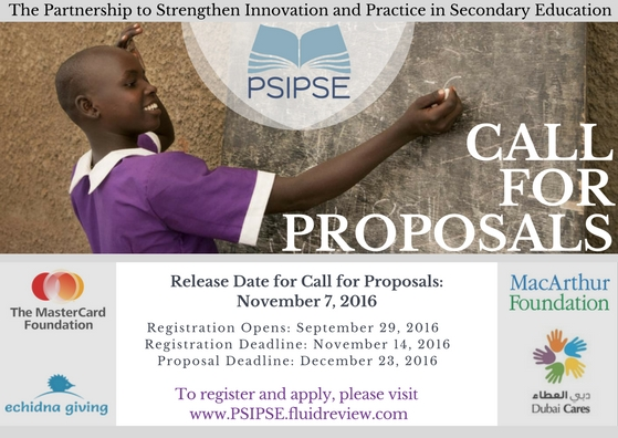 2016RFP save the date as image.jpg