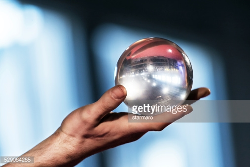Photo by starmaro/iStock / Getty Images
