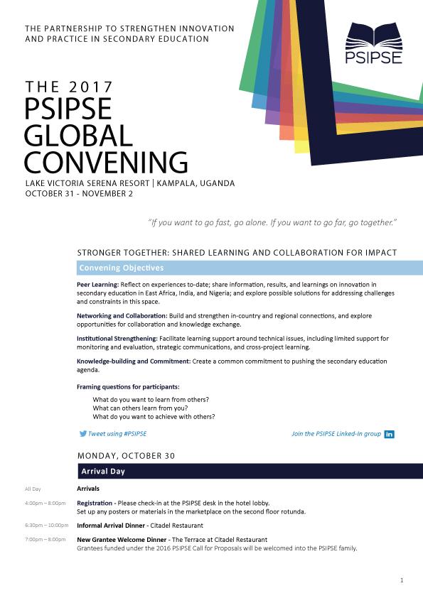 2017_PSIPSE_GGC_Agenda_pg1.jpg