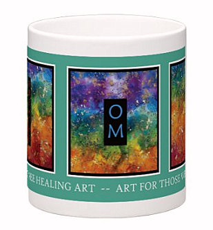 Get Well Gifts, Mugs, Dr. Renee Healing Art-001.jpg