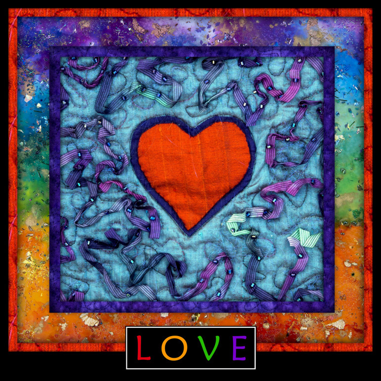 Dr. Renee Healing Art, Table Top Treasures. Renee Healing Art Table Top Treasure 6.jpg