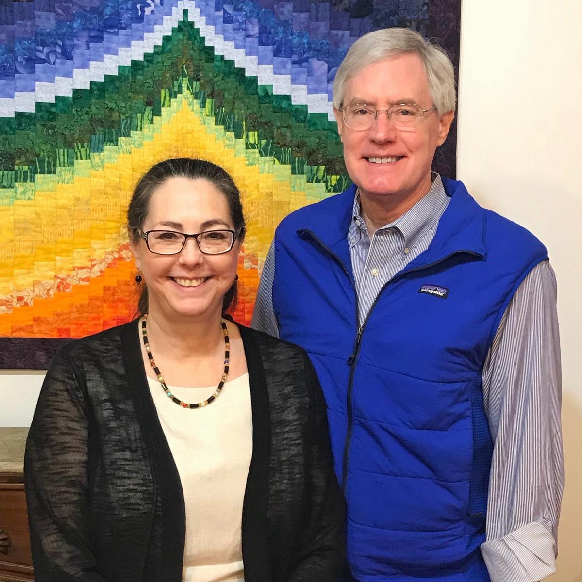 Dr. Renee Tegeler & Dr. Charles Tegeler, Owners - Dr.Renee Healing Art.jpg