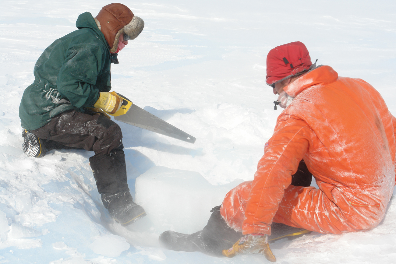 ice-digging-02.jpg