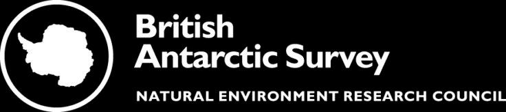 British-Antarctic-Survey.png