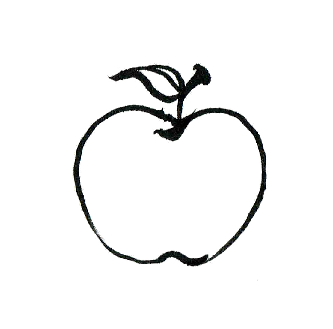 Apple4_white.jpg