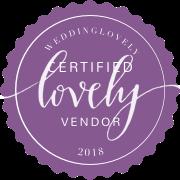 2018+Certified+Lovely+Vendor+badge.png