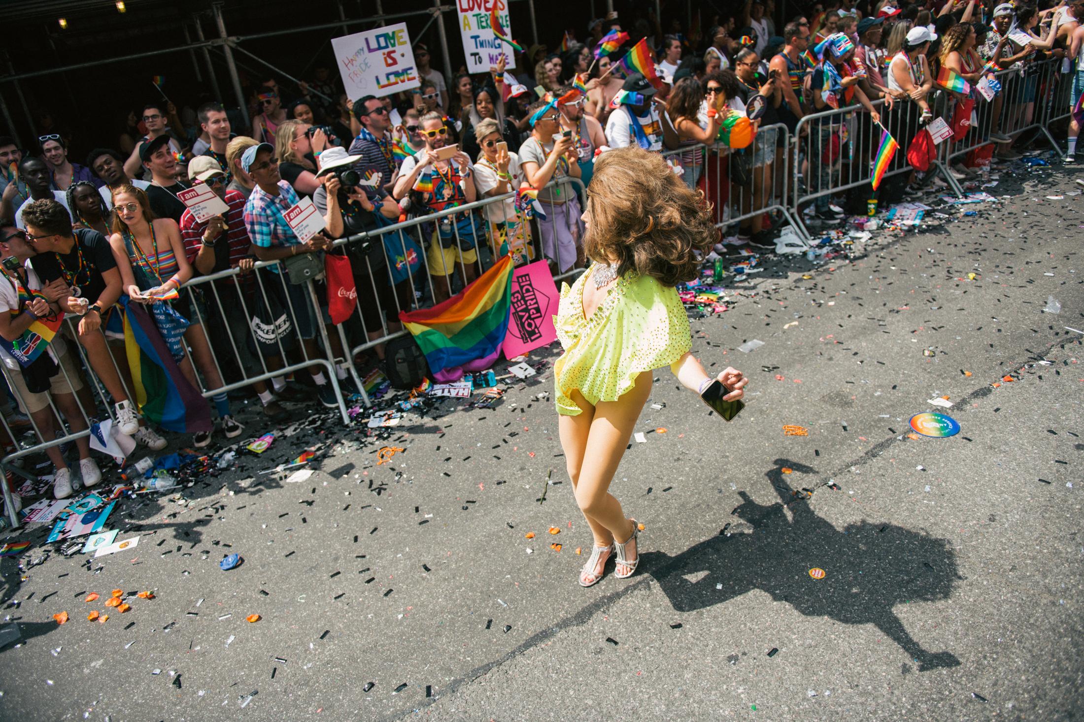BBakus_LOREAL_Pride-223.jpg