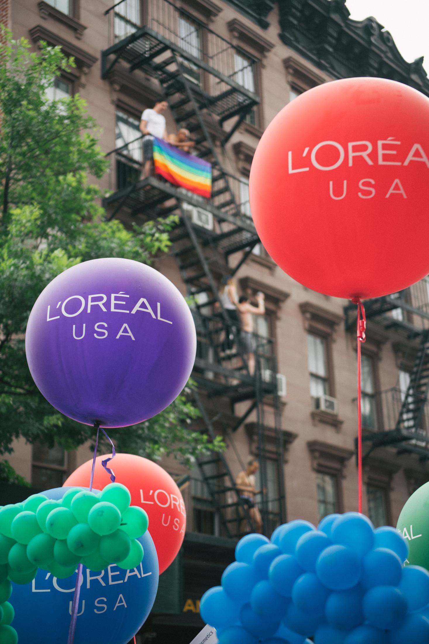 BBakus_LOREAL_Pride-418.jpg