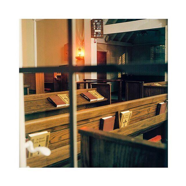 Red Temple Shot with Hasselblad 500CM on Kodak Portra 160 . . . . . . . . . . . . . . . . . . . . #island #oahu #mediumformat #portra #travel #photography #kodak #shootfilm #hawaii #staybrokeshootfilm #explore #film #longexposure #squareiscool #documentary #journalism #analog #plants #analogphotography #120film #nightphotography #500cm #adventure #art