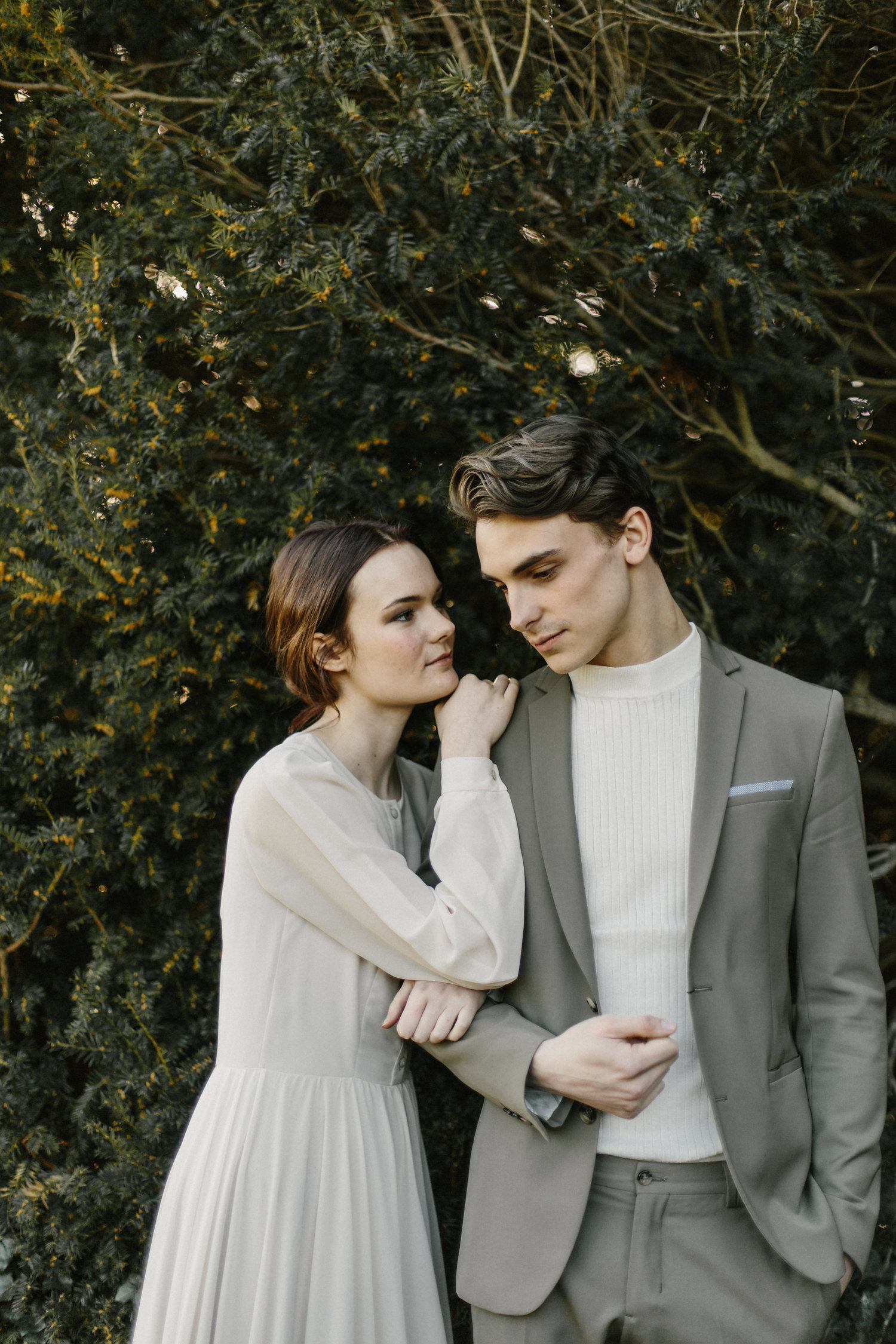 nonsuchmansion-oncewed-magnoliarouge-wedhead-hire