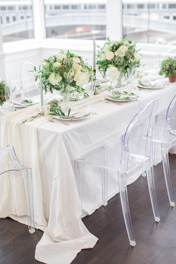 photography-workshop-wedhead-hire-ghost-chairs