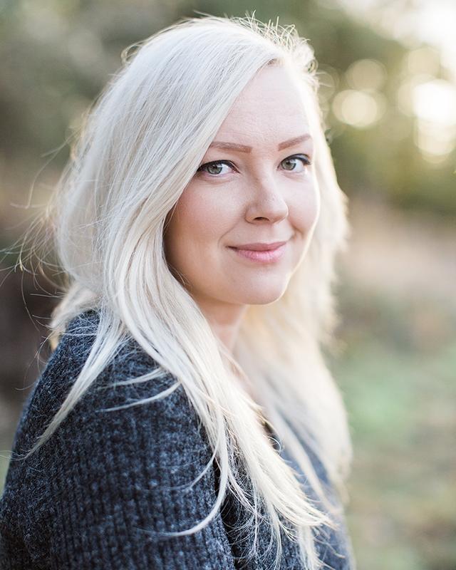 Cecelina Tornberg Photography