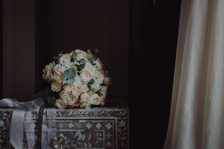hampstead_wedding_photography_kate_gray-2.jpg