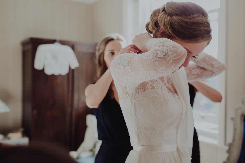 hampstead_wedding_photography_kate_gray-6.jpg