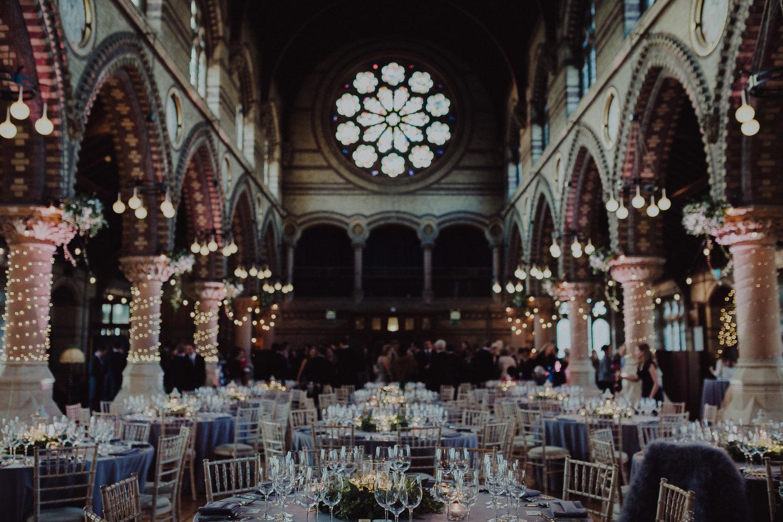 hampstead_wedding_photography_kate_gray-21.jpg