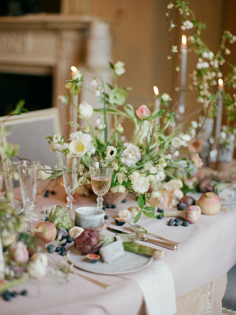 wedhead-wedding-portfolio-styling