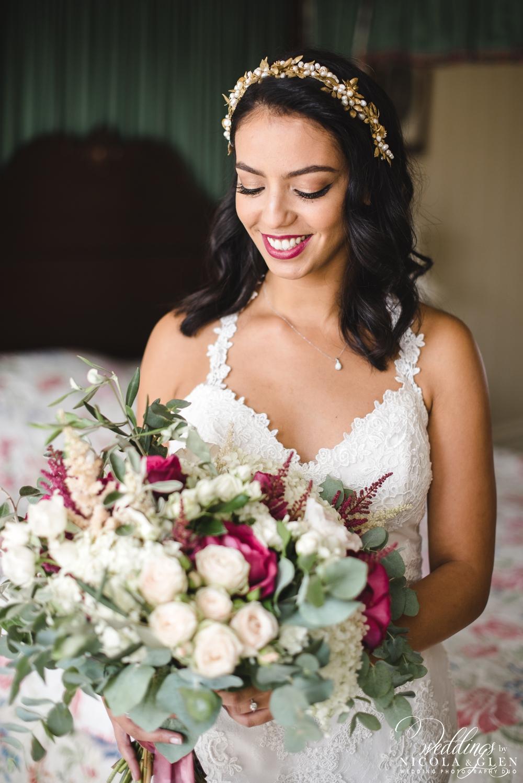 Donia & Frix - Weddings by Nicola and Glen-101.jpg