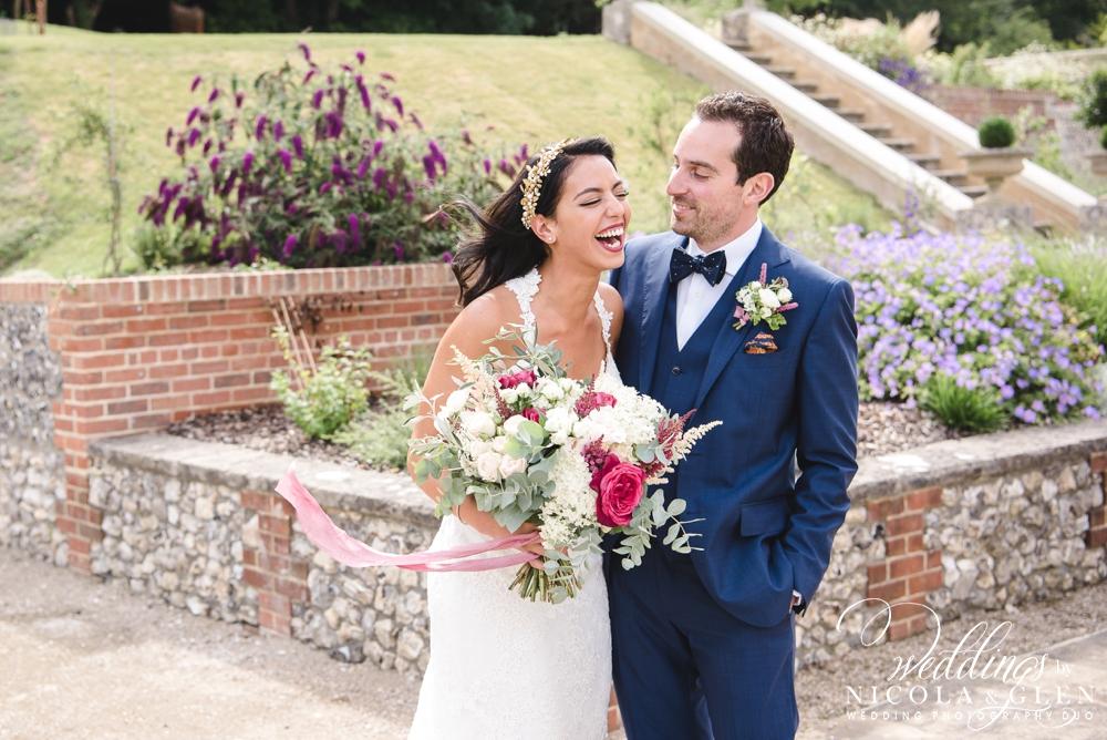 Donia & Frix - Weddings by Nicola and Glen-104.jpg
