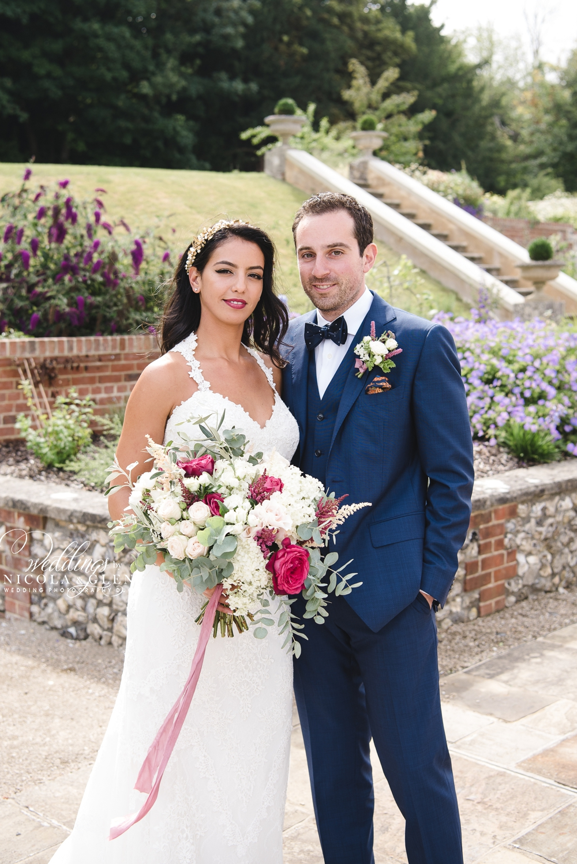 Donia & Frix - Weddings by Nicola and Glen-105.jpg