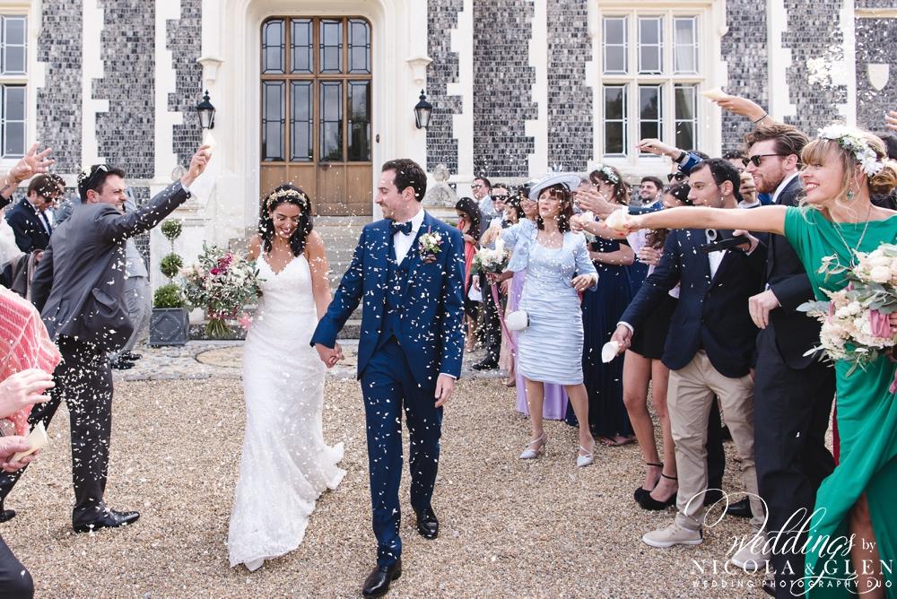 Donia & Frix - Weddings by Nicola and Glen-106.jpg