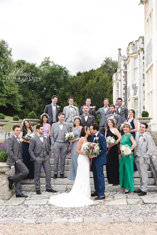 Donia & Frix - Weddings by Nicola and Glen-107.jpg