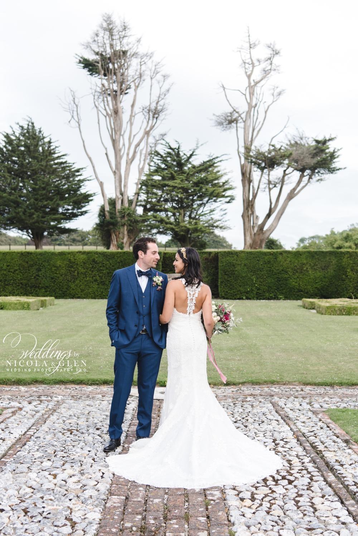 Donia & Frix - Weddings by Nicola and Glen-108.jpg