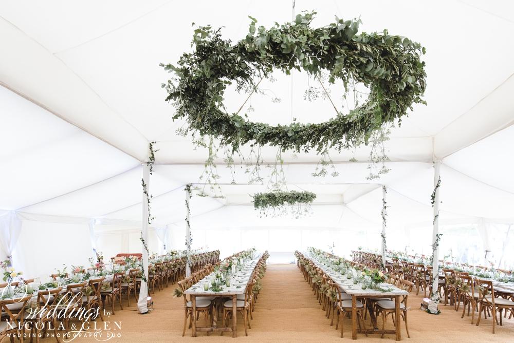 Donia & Frix - Weddings by Nicola and Glen-109.jpg