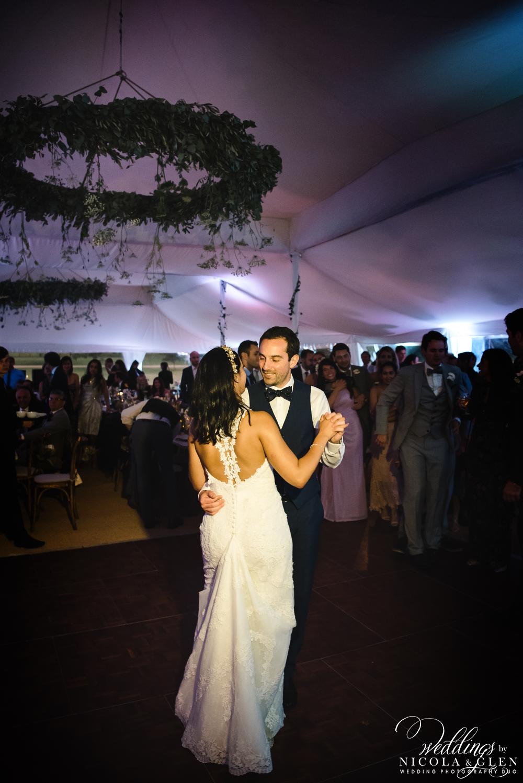 Donia & Frix - Weddings by Nicola and Glen-111.jpg