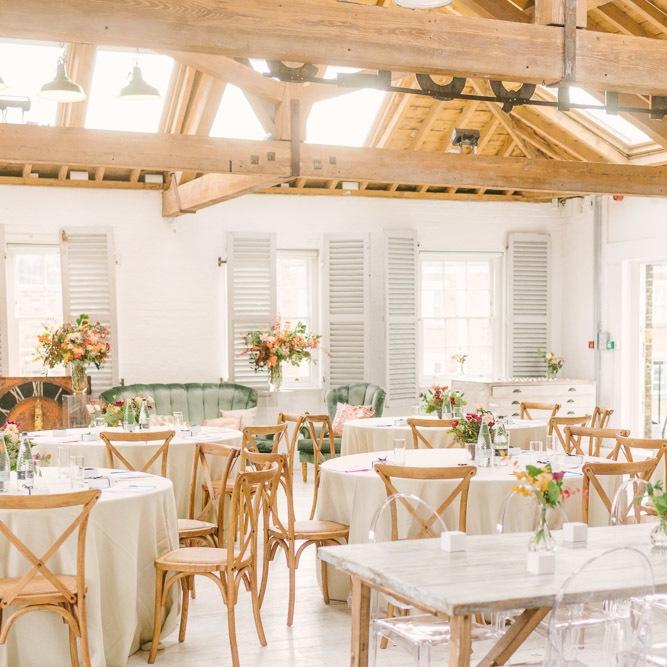 Wedding-planner-training-workshop-planning-redefined-08.jpg