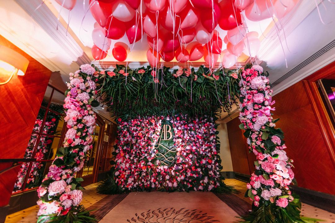 Amie Bone Flowers Summer Soirée at Jumeirah Carlton Tower (43).jpg