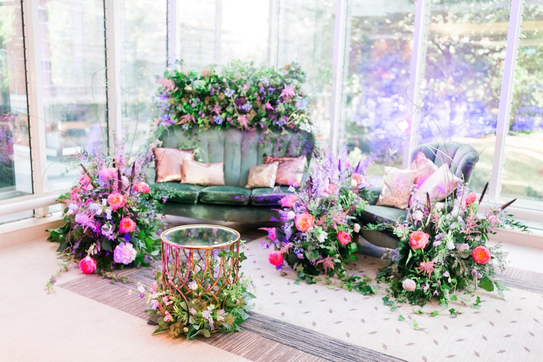 Amie Bone Flowers Summer Soirée at Jumeirah Carlton Tower (4).jpg