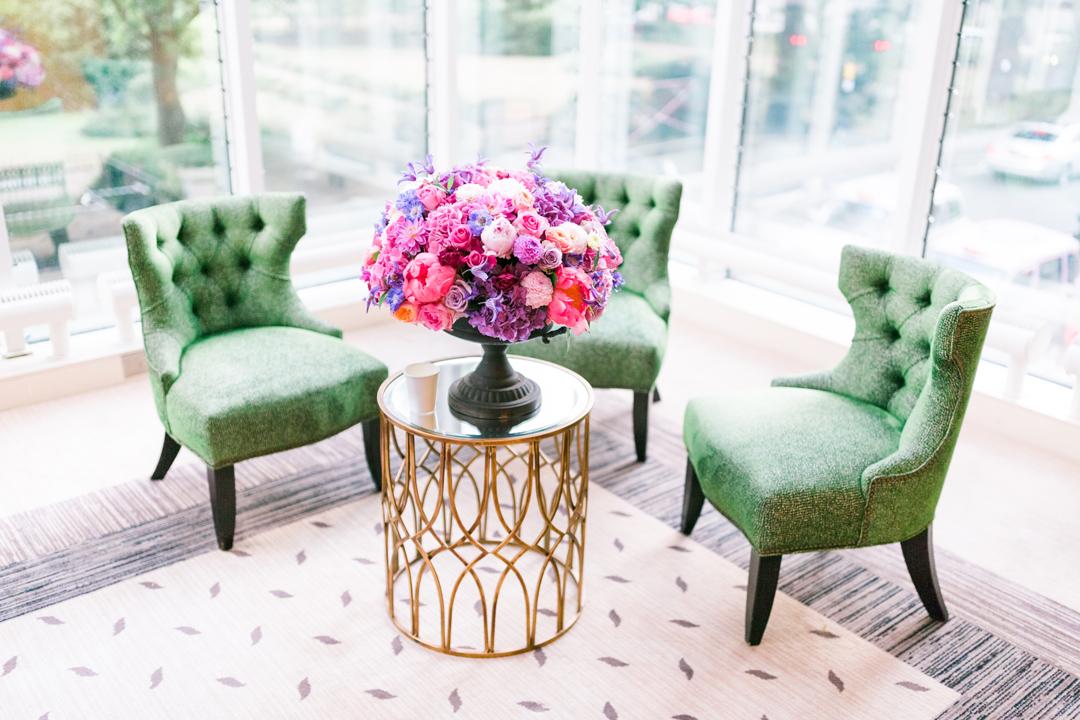 Amie Bone Flowers Summer Soirée at Jumeirah Carlton Tower (15).jpg