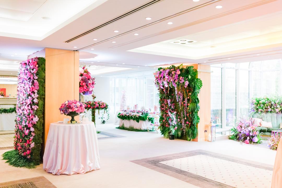 Amie Bone Flowers Summer Soirée at Jumeirah Carlton Tower (30).jpg